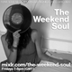 The Weekend Soul LVIII - 21st September 2018