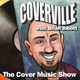 Coverville  1243: The Coverville 2018 Christmas Episode [rp]
