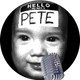 #thepete #podcast 2017 episode 2: #Obama's great but only comparatively