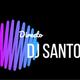 DJ SANTOS 19 MAYO 2019 PART II IN DA HOUSE HOUSE SESION