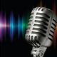 Turning Life Corners Radio Show w/Karen Smith and Donna (aka Noize)