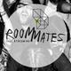 ROOM MATES LIVE - SET EDIT - ALEX ENGELBERG X JUNIOR TUZZA - 31.01.17