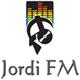 Jordi FM zonder licht 11-07-2018