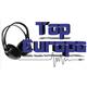 Podcast 2 curos especialista universitario de radio por internet logo