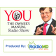 EP 902B The Best Food to Improve Your Brain Health