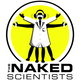 A Little Light Relief - Naked Scientists Enhanced Podcast 16.09.27