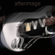 Afterimage 31