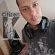 Citizen K - HouseHeadsRadio