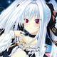 Sound_Arium_Vol9_公募MIX