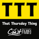 11 July 2019 - That Thursday Thing - Full Show