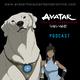 Avatar Online Podcast Episode 152