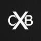 CXB at play vol 5 [MINIMAL EDITION]