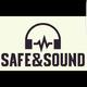Safe & Sound Sessions Vol.12 - Breaks - The All Thriller Floor Filler - DJ Desmond