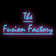 The Fusion Factory 23/05/17