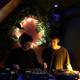 Dub / Dubstep Mix - RareFM Awards Show Set