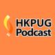 第578集:HTC U Ultra Review