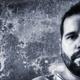 Ralev Ballack - NightDriving: Full Throttle