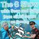The S Show - Sunday Roasts