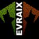 Evraix - Dubstep Session 03-15-2018