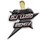 DJ LUDO REMIX etoile-fm 25.03.2017
