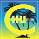 Culinária Central 3 logo