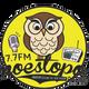 Rec. Siaran Moestopo Radio - K Zone - 11/04/2017