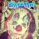 ShyzzTyp - the walking bad