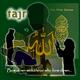 Bro. Ibrahim Muhammmad - The Time (Current Events) 7/01/2013 logo
