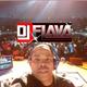 Dj Flava Show Throwback 90s 2000s Happy Hour RnB Hip-Hop Go-Go Mix