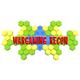 Star Wars Armada – Wargaming Recon #208