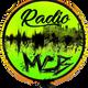 Radio MCB - Mix #7 Big room house/ Dutch house (Marko Trojer)