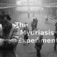 The Mydriasis Experiment #21