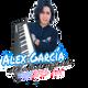 Alex García de madrugada (Programa 3)