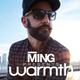 MING Presents Warmth 145
