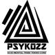 PsyKozZ-INTRO-Night