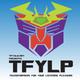 TFYLP-Episode 314-SPECIAL GUEST COLIN DOUGLAS OF TFCON