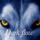 Dark flow 005