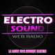 JULIAN KAITANY - MIX RETRO Techno/house for ELECTROSOUNDWEBRADIO