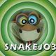 Snakejob Promo Mix 2017