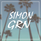 Night Club Session with SIMON GRN - Episode #46 //03/12/2016 [ULTRASON.BE]