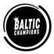 Baltijos Čempionai - LRT Opus - S02E11