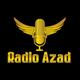 Radio Azad: Dil Darya: Chorus 2 & Mujeeb Alam Mar 20 2017