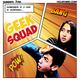 Geek Squad on UCLA Radio: Dark Science Fiction (Twilight Zone, Black Mirror)