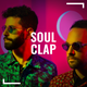 Soul Clap profile image
