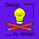 19- Recording Design Thinking - Making it Useful