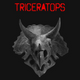 Triceratops Dats [01]_130_RDX