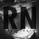 Radio Norm - Blank