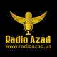 Radio Azad: BKLAHT: Mushaira April 21st