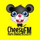 The Saturday Night Cheesy Dance Mix (21/10/2017)