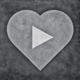 Isolated 014 - Katrin Souza (Ghost Digital Records) [Proton Radio]